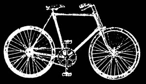 Bicicletablurb