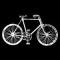 blurb_bicle