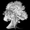 blurb_tree