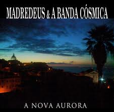Madredeus e A Banda Cósmica