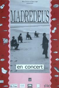 1993 Tour França