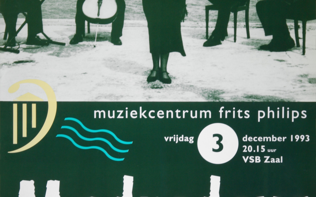 1993_muziek centrum frits philips_Eindhoven_HolandaTIF