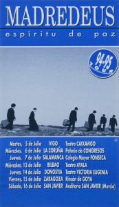 1994-95 Tourné em Espanha tif