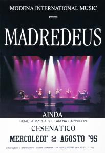 1995_ Ainda_Cesenatico