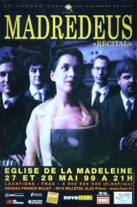 1999_.Eglise de la Madeleine TIF