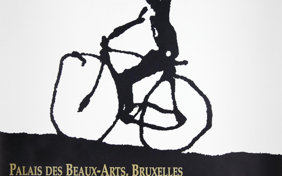 2001_Palais des Beaux-Arts_Bruxelas TIF