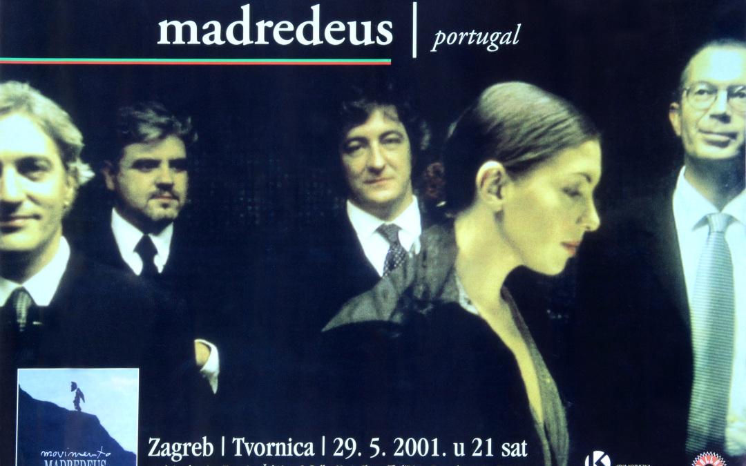 2001_Tvornica_Zagrebe TIF