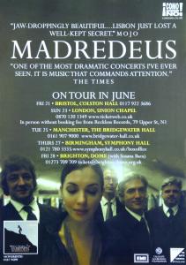 2002 UK_Tour TIF