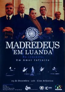 2005_Cine Teatro Atlântico_Luanda TIF