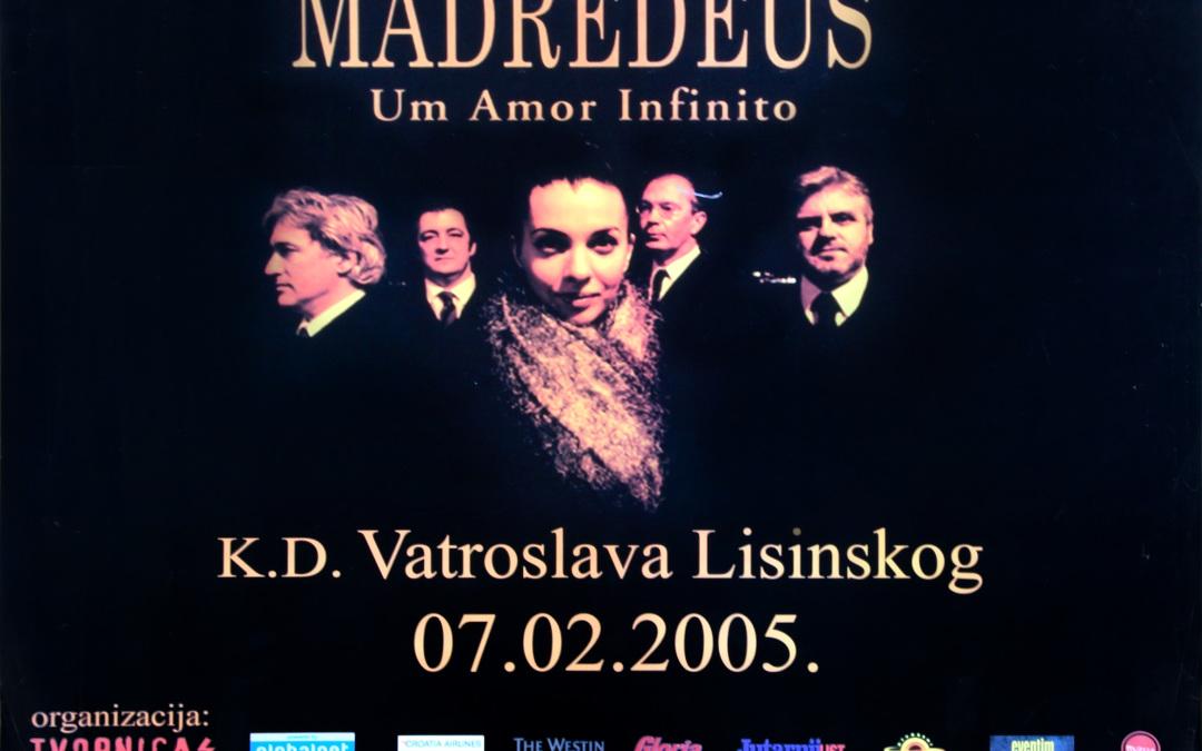 2005_Lisinski Theatre_Zagrebe_Croácia TIF