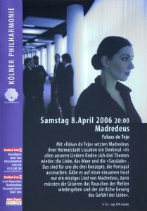 2006 Philarmonie Colonia AlemanhaTIF
