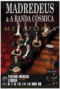 2008_Teatro Ibérico_Lisboa jpg