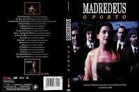 Madredeus_O Porto_DVD