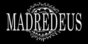 Madredeus