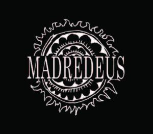 logotiponovo